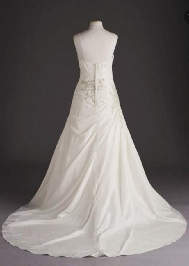 David's Bridal Wedding Dress Prices