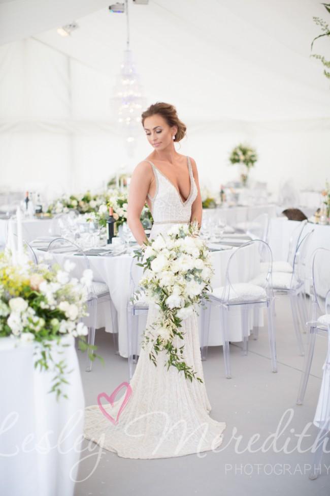 Inbal Dror Br-15-09 Preowned Wedding Dress on Sale 46% Off - Stillwhite