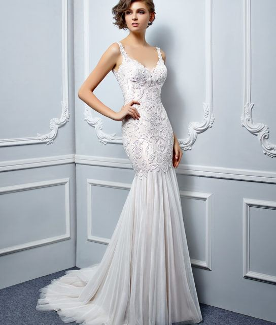 Dorable Enzoani Wedding Dress Prices Ornament - Dress Ideas For Prom ...
