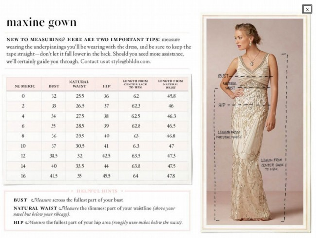 Sue wong maxine gown wedding dress on sale 31 off