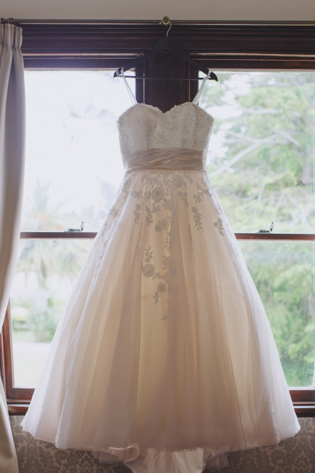 Halo Bridal, H7905