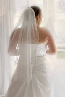 Calla Bridal