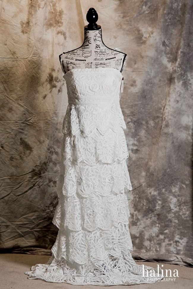 Sue Wong Nocturne - New Wedding Dresses - Stillwhite