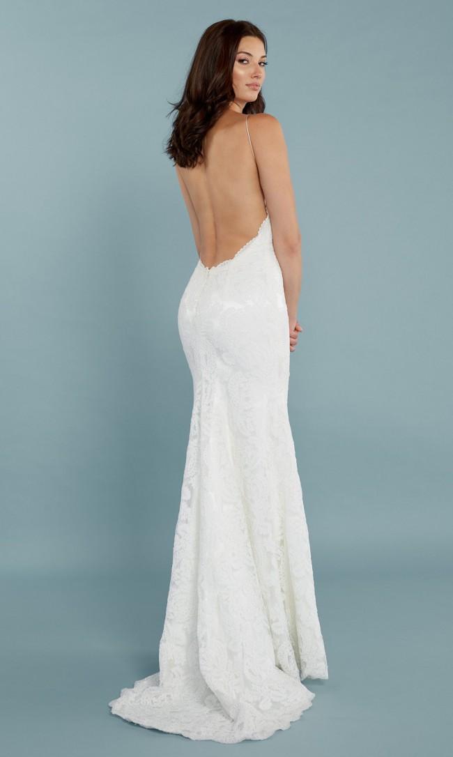 Katie May Poipu - Used Wedding Dresses - Stillwhite
