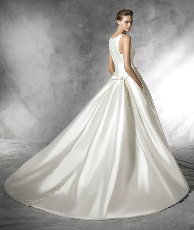 forum wedding fashion house honest review bridesmiad dresses