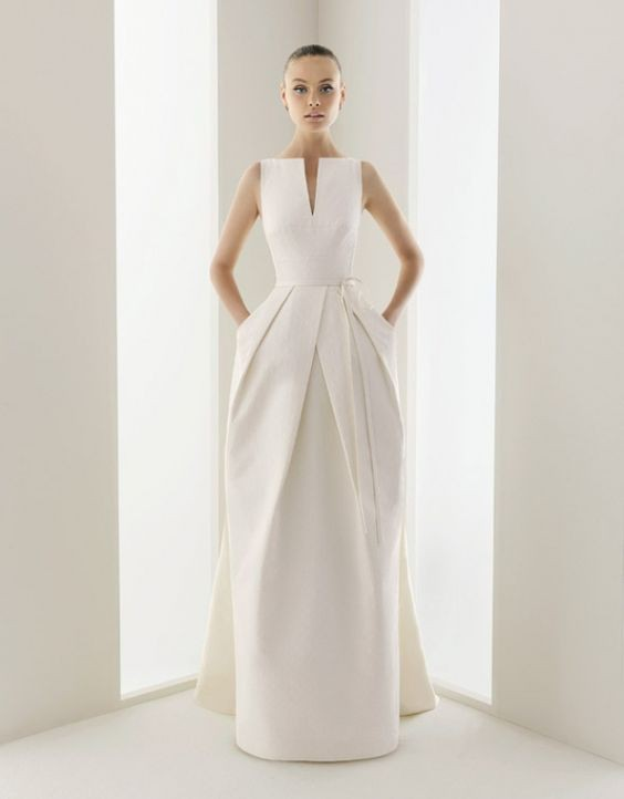 Magnificent Used Ball Gown Image Collection - Long Formal Dresses ...
