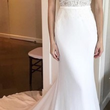 Datto Bridal Designs - New