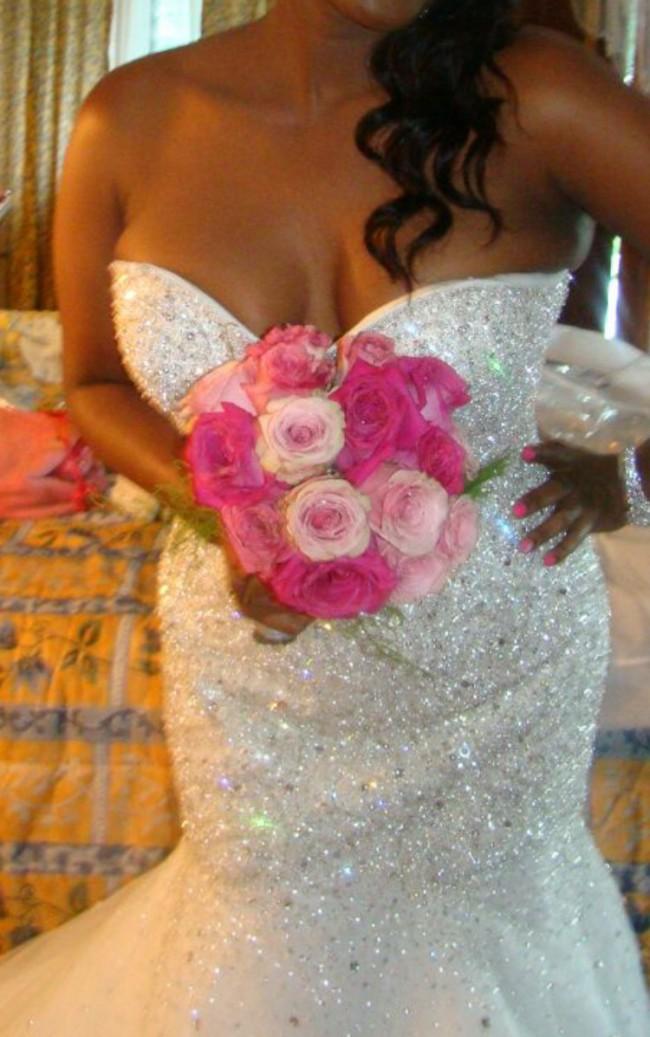 Allure Bridals, C286