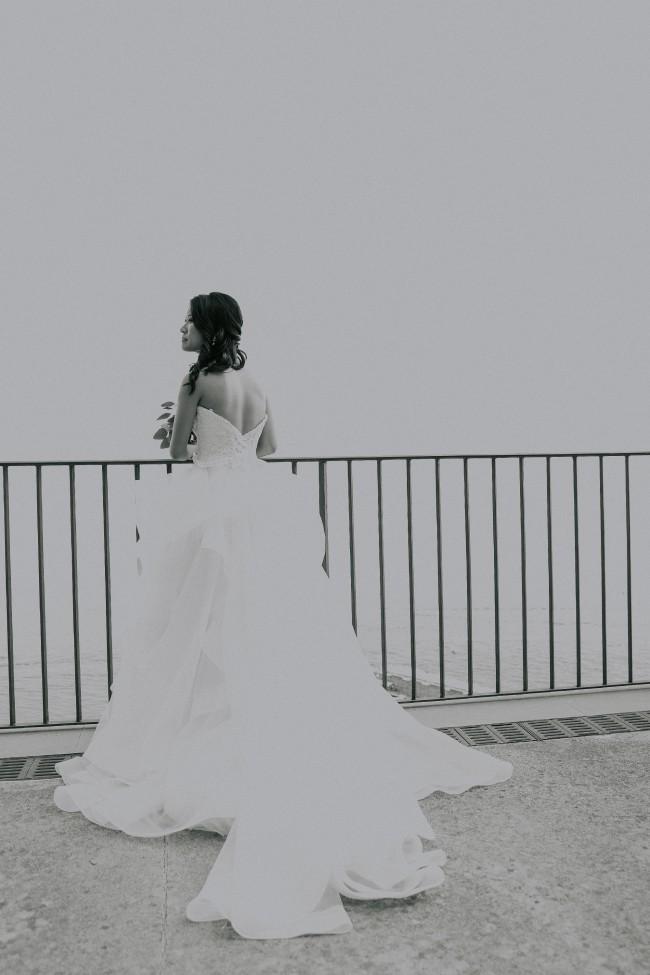 Karen Willis Holmes, Selena