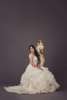 Velonia Boutique - New