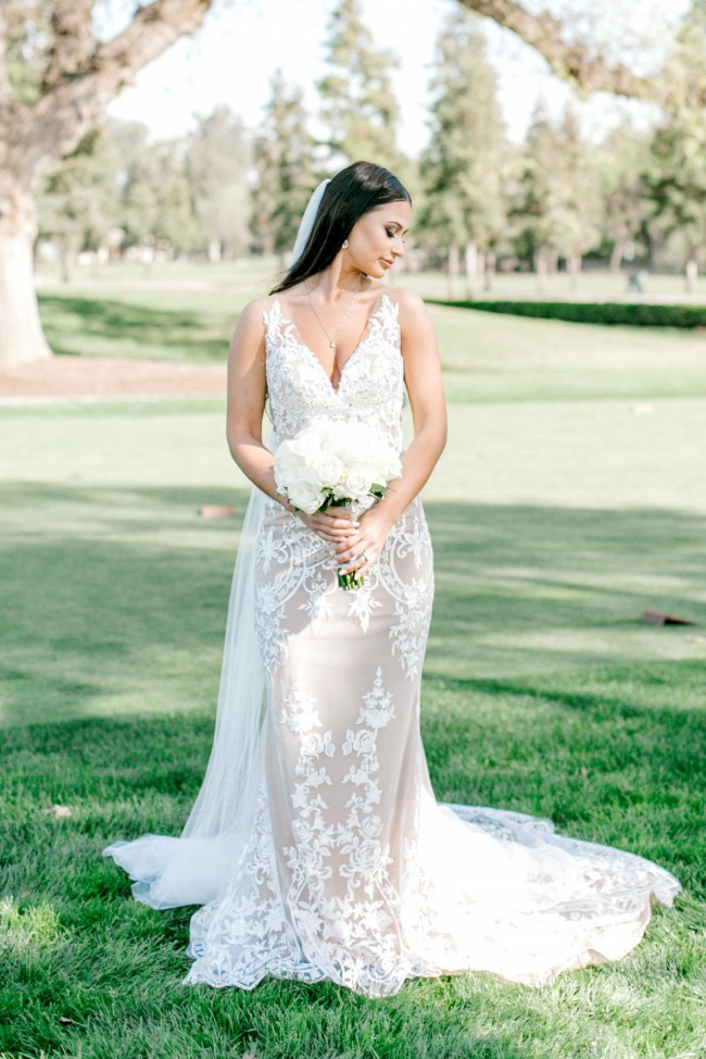 Marisa D99 - Second Hand Wedding Dresses - Stillwhite
