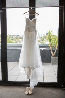 One Day Bridal
