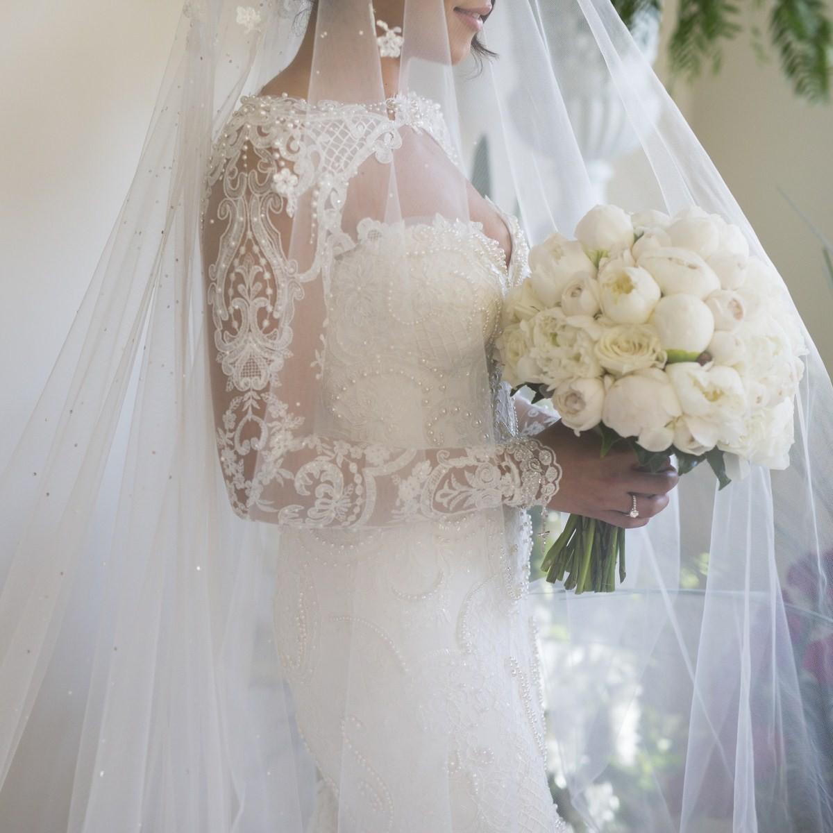 George elsissa second hand wedding dresses stillwhite for 2nd hand wedding dress