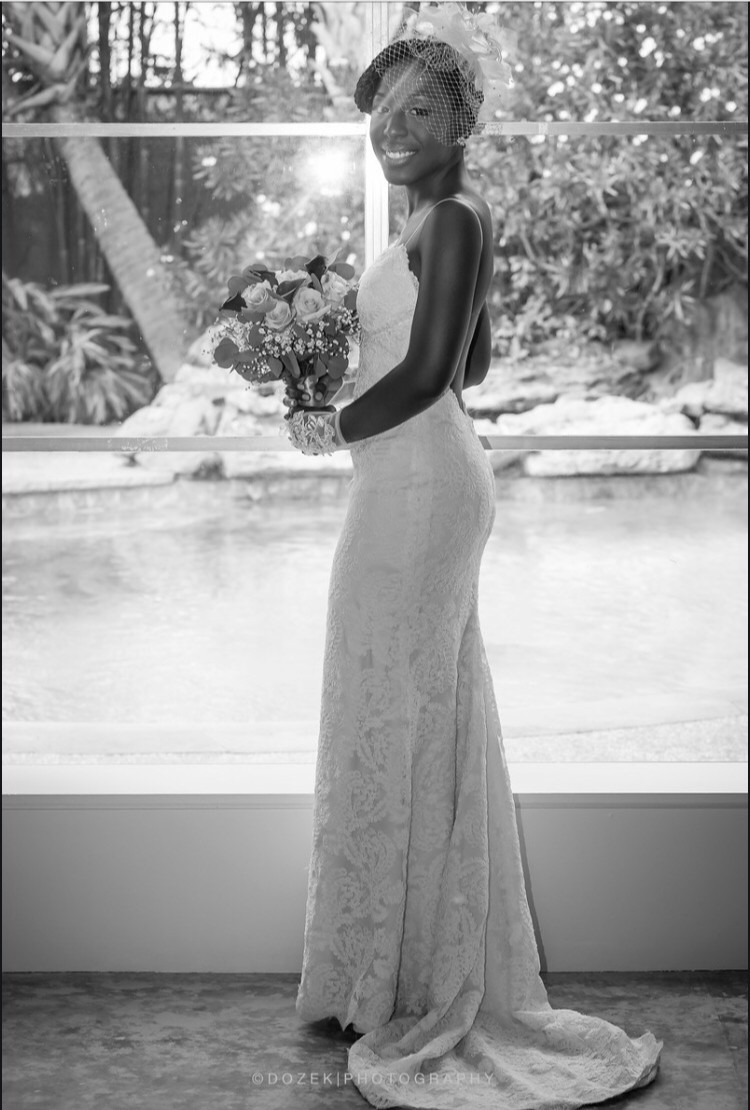 Katie may lanai gown second hand wedding dress on sale 56 off for Second hand wedding dresses san diego