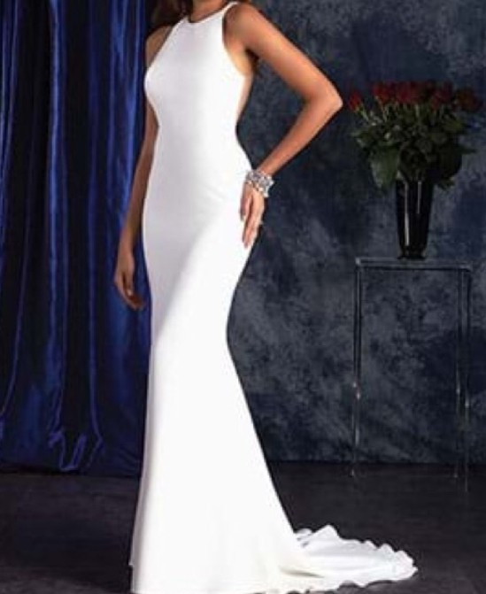 Alfred Angelo, 404
