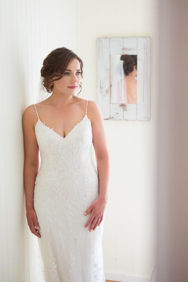 Maggie Sottero NOLA - Second Hand Wedding Dresses - Stillwhite