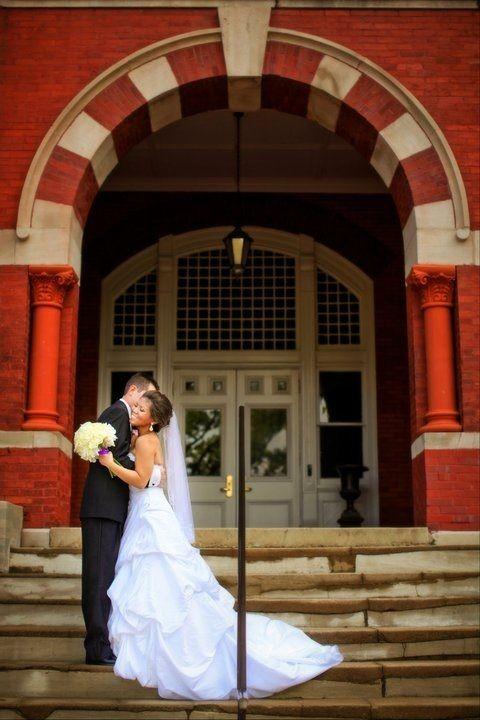 David's Bridal, T9251