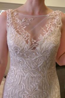 Hobnob Bridal - New