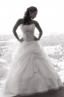 GF Bridal Couture
