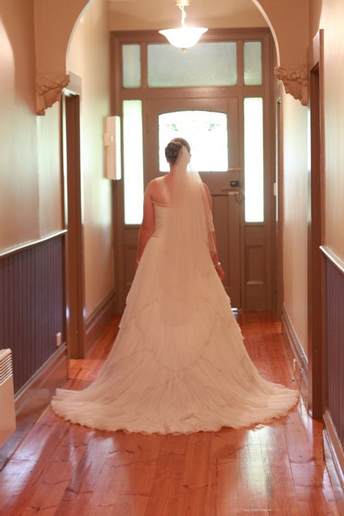 San patrick second hand wedding dress on sale 77 off for Sell wedding dress san diego