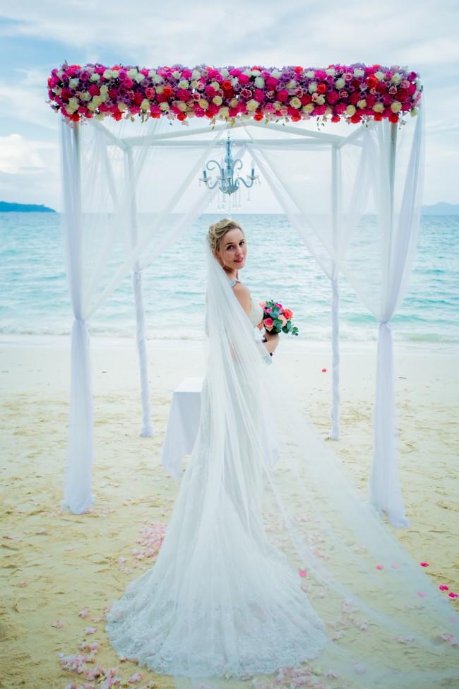 Essense of Australia \'Sheath Bridal\' gown style D1767 Customised ...