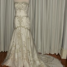 Emerald Bridal - New