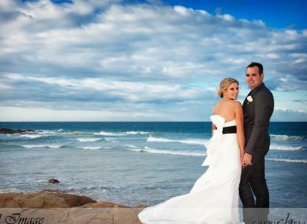 Eve Boutique Arabella Second-Hand Wedding Dress on Sale 85% Off