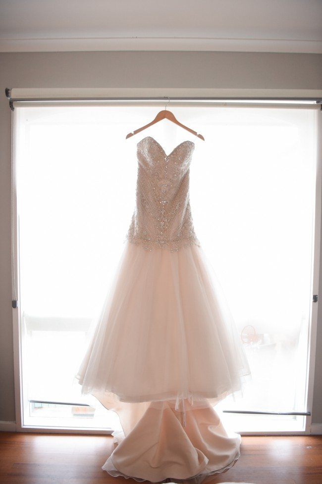Fiore Couture Erin Wedding Dress On Sale 44 Off
