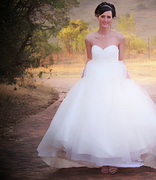 Madeline Gardner Mori Lee Preowned Wedding Dress On Sale