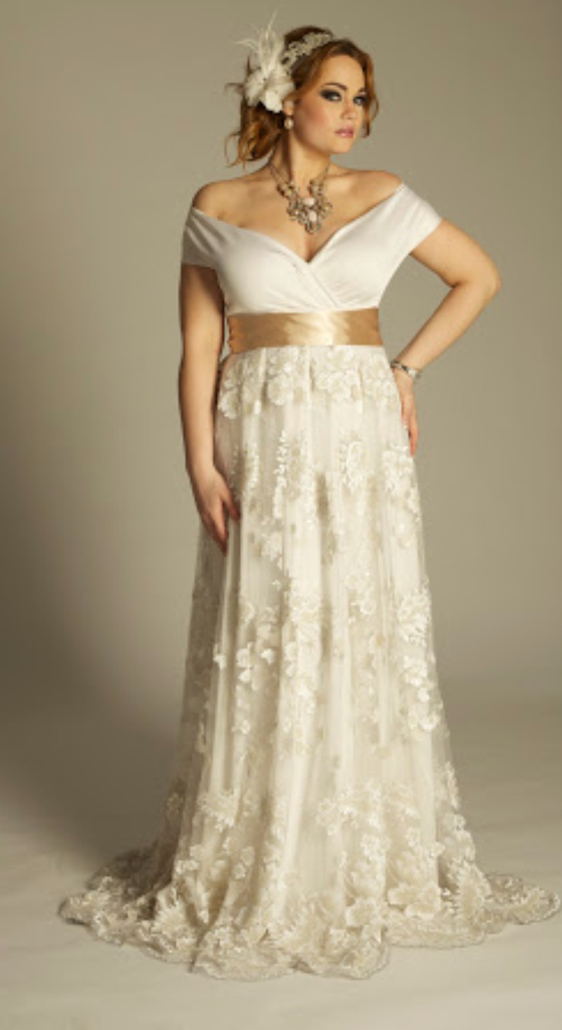 Igigi Eugenia Used Wedding Dress On Sale 36 Off Stillwhite