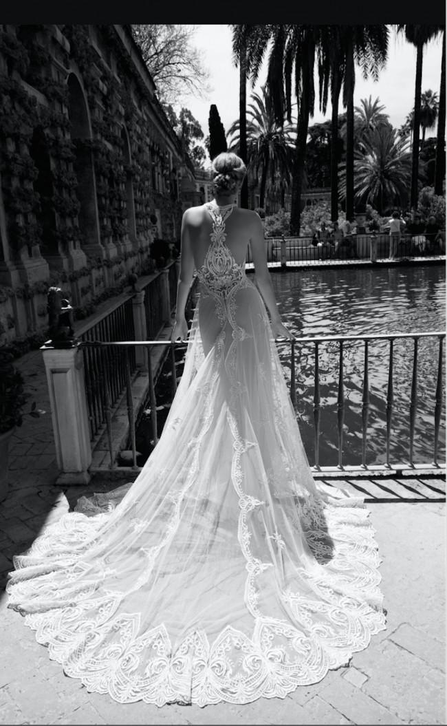 Alon Livne, Taylor