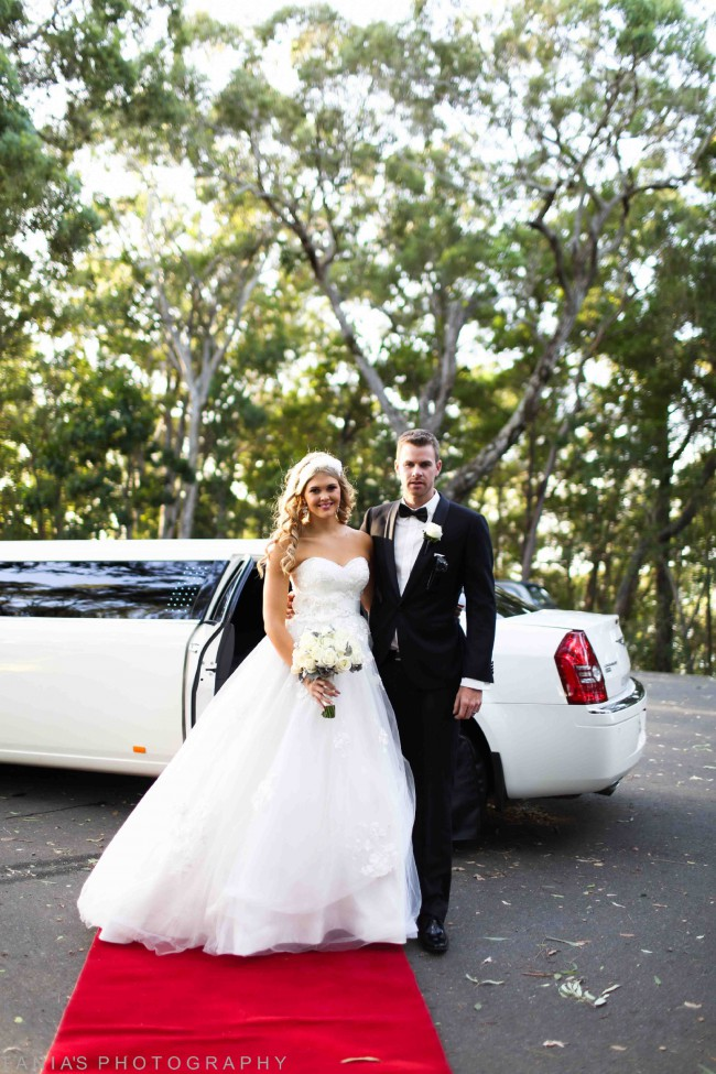 Maggie Sottero Gina Preowned Wedding Dress On Sale 60 Off