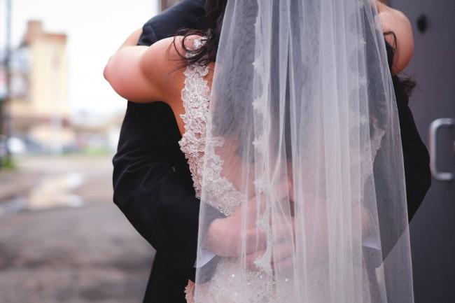 Cheap Wedding Dresses Chattanooga Tn: Second Hand Wedding Dresses