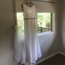 Eden Bridal - New