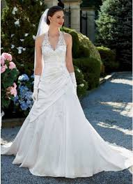 David's Bridal, 10042704