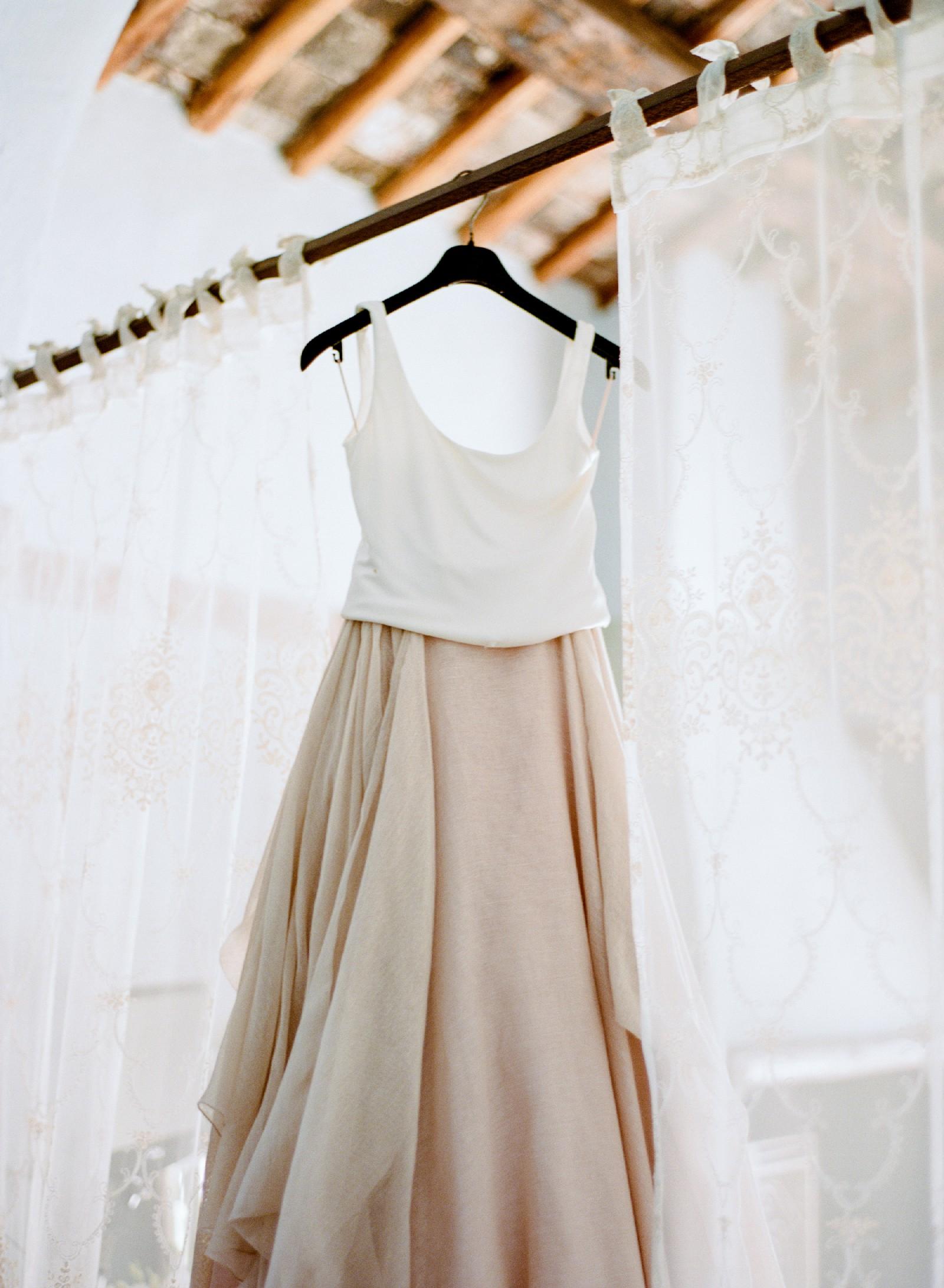 Carol hannah kensington second hand wedding dress on sale for Second hand wedding dresses london