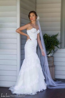 Catherine R Couture