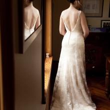 Cinderella Bridal