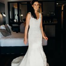 Hobnob Bridal