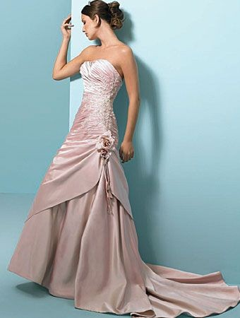 Alfred Angelo,