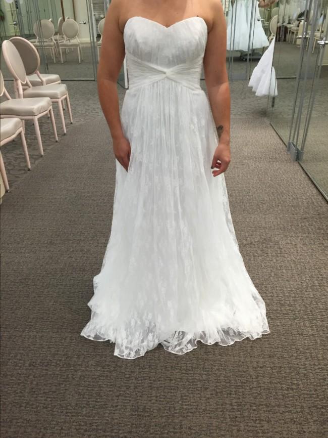 Galina signature kp3696 new wedding dresses stillwhite galina signature kp3696 junglespirit Gallery