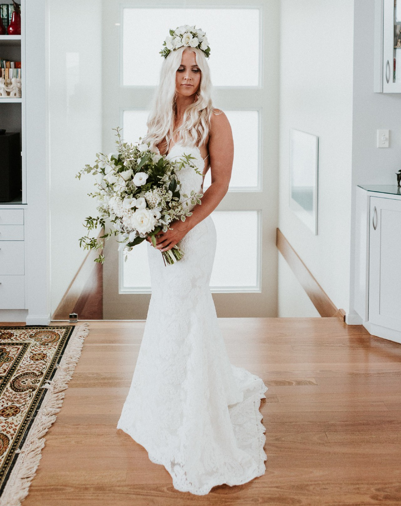 Katie May - Used Wedding Dresses - Stillwhite