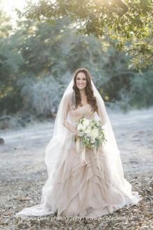 Vera Wang Wedding Dress Sizes 54 Epic US US Vera Wang
