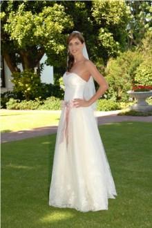 O'hanlon Bridal