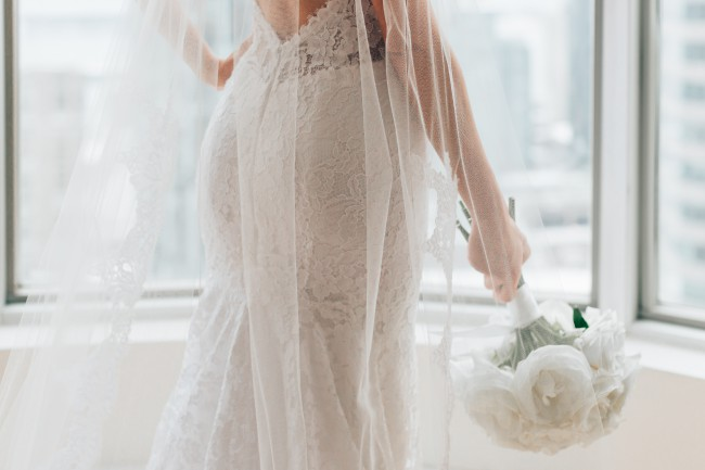 Pnina Tornai, Kleinfeld US Exclusive; Iconic Collection, 2016, S