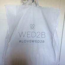 Wed2b - New